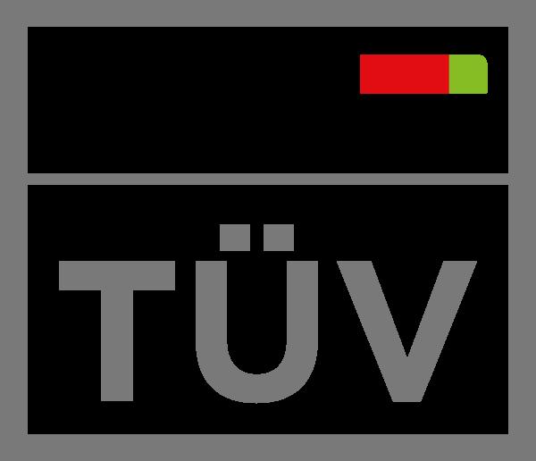 ORF DIGITAL - TECHNISCHE HILFESTELLUNG - TÜV-Zertifizierung