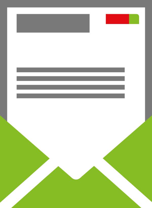 Orf Karte Kosten.Orf Digital Anmeldung Kartentausch